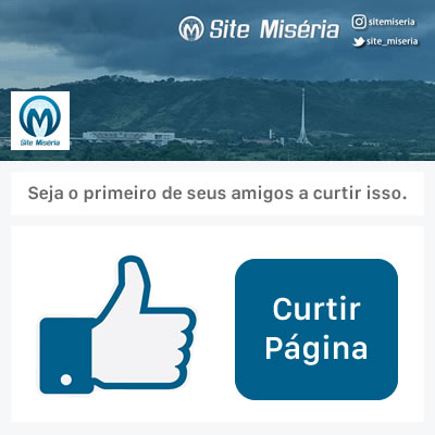 Facebook Site Miséria
